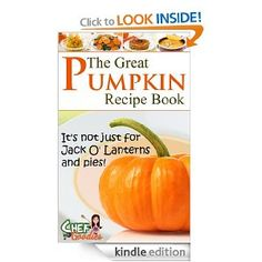 13 Free Kindle Books: Rocks and Minerals for Kids, The Great Pumpkin Recipes Book, + More! | Free Homeschool Deals ©