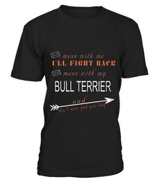 # Best XXX FIGHT BACK BULL TERRIER front Shirt .  shirt XXX FIGHT BACK BULL TERRIER-front Original Design. Tshirt XXX FIGHT BACK BULL TERRIER-front is back . HOW TO ORDER:1. Select the style and color you want:2. Click Reserve it now3. Select size and quantity4. Enter shipping and billing information5. Done! Simple as that!SEE OUR OTHERS XXX FIGHT BACK BULL TERRIER-front HERETIPS: Buy 2 or more to save shipping cost!This is printable if you purchase only one piece. so dont worry, you will…