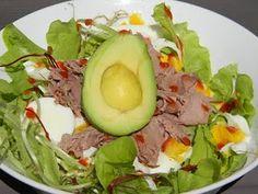 Paleo Breakfast Bowl   fastPaleo Primal and Paleo Diet Recipes