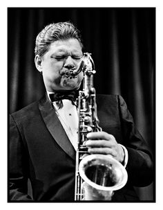 Zoot Sims | Flickr - Photo Sharing!