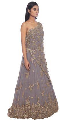 ritu-kumar-floor-length-gown-latest-1