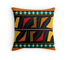 lifecycleprints is an independent artist creating amazing designs for great products such as t-shirts, stickers, posters, and phone cases. Folk Art, African, Colorful, Throw Pillows, Graphic Design, Texture, Blanket, Surface Finish, Cushions