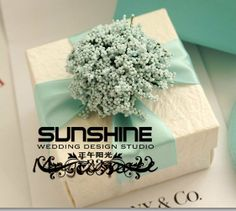 Wedding Gift Boxes Johannesburg : 1000+ images about Wedding Ideas on Pinterest Candy boxes, Wedding ...