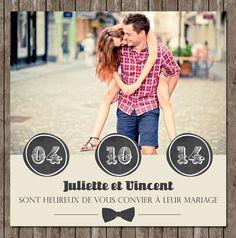 faire-part-mariage-moderne-ardoise-noeud-papillon-rec-verso