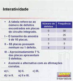 Interatividade Estatistica Und 2 (1)