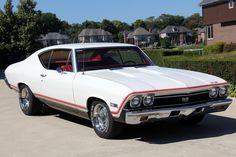 543 best cars chevelle images american muscle cars antique cars rh pinterest com
