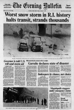 Image result for vintage Rhode Island newspapers