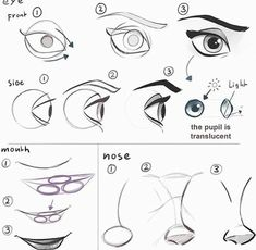 Discover a selection of Character Design Tips & Tricks and small tutorials by Mitch Leeuwe. Mitch Leeuwe is a Concept Artist from the Netherlands, Character Design Challenge, Character Design Tips, Male Character, Fantasy Character, Character Design Cartoon, Character Design Tutorial, Character Design Animation, Cartoon Art Styles, Character Design References