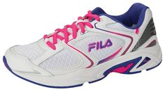 Fila Women s Thunderfire -- See this awesome image   Running shoes Best  Running Sneakers 335a5d523