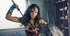 Wonder Woman - http://www.filmjuice.com/trailer/wonder-woman-trailer/