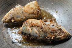 Fish Cardillo Recipe Plus Remembering my Childhood   Homecooking My Childhood, Restaurants, Pork, Fish, Foods, Recipes, Kale Stir Fry, Food Food, Food Items