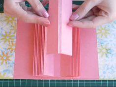 Album Scrap con pagine interne - Album with pages