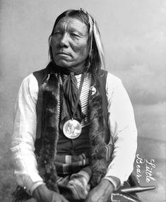 Native American Artwork, Native American Tribes, Native American History, Canadian History, Sioux, Cheyenne Indians, Colorado, Native Indian, Native Art