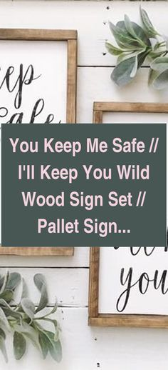 How to Make Wood Signs With Cricut Explore- Craft Tutorial: In this task we are going to reveal you how to utilize Cricut Explore to get a style of yo... Wood Signs For Home, Custom Wood Signs, Home Signs, Keep Me Safe, Dust Collector, Great Hobbies, Pallet Signs, Tools And Equipment, Wood Screws