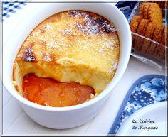 La Cuisine de Morgane -