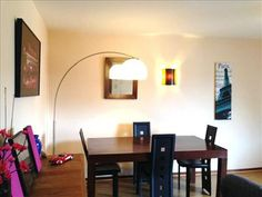 Vente appartement Montauban (82000)