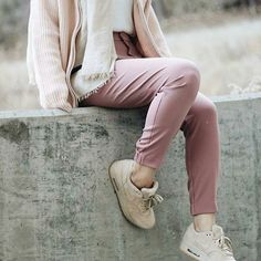 admin@gina.makki 💐💐💐💐💐💐💐💐💐💐💐💐💐💐 #dope#hijab#style#fashion#fashionista #fashionable #fashionaddict #beautiful #beauty#pretty#loveher#muslimah #muslimahfashion #girls#girl#streetstyle #streetwearfashion #streetwear #flawless #fleek#chic#elegant #elegance #modern #modest #trendy#stunning#style