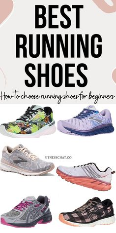 Want to start running? Discover running shoes for beginner runners. Running tips for beginners You Fitness, Fitness Goals, Fitness Tips, Fit Girl Motivation, Workout Motivation, Best Running Shoes, Running Tips, Become A Runner, Muscle Recovery