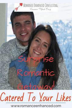 Fool-Proof Method To Get The Dream Romantic Getaway You Have Always Dreamed About= Let A Romance Coach Plan A Romantic Getaway For You And Your Spouse, Admits Your Busy Lives! #romanitcgetaway #romanticvacation #romanticvacationideas #vacaymode #couplesgetaway #easyromanticgetaway #romanitcstaycation #staycationideas Romantic Weekend Getaways, Romantic Vacations, Romantic Dates, Busy Life, Staycation, Romance, How To Plan, Couples, Easy