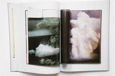HITS by Erik Steinbrecher