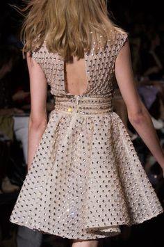 Zuhair Murad, FW 2015 Couture