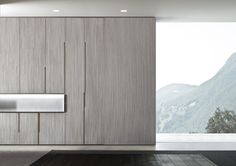 Boiserie Decor - Bartoli Design | Laura Meroni