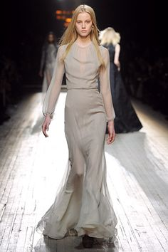 #TheyskensTheory is an unbelievably cohesive and polished collection.  #NYFW