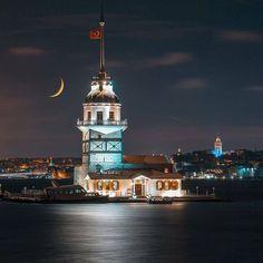 Turkish Architecture, Istanbul City, Grunge Photography, Hagia Sophia, Belle Villa, Dream City, Turkey Travel, Ottoman Empire, Galaxy Wallpaper