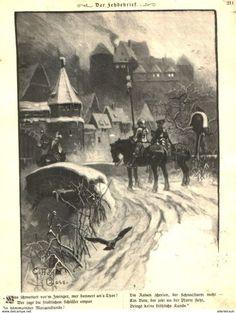 https://www.delcampe.net/de/sammlerobjekte/buecher-zeitschriften-comics/ohne-zuordnung-21/der-fehdebrief-druck-und-gedicht-entnommen-aus-zeitschrift-1901-487319895.html