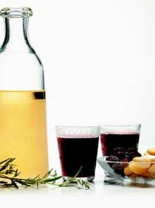 """Lucia Celebration In Sweden 