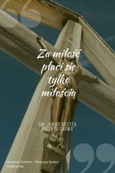 Great Love, God Is Good, My Way, Good Vibes, Motto, Catholic, Reflection, Faith, Good Things