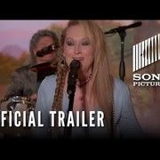 awesome Ricki and the Flash with Meryl Streep