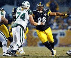 57b56ccfe ... Jersey Sale NFL Pinterest Casey Casey-Hampton 98 Steelers Pinterest Casey  hampton