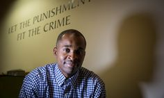 Norman Brown served 24 years of a life sentence for distributing cocaine, until his became one of 248 Obama has commuted during his presidency