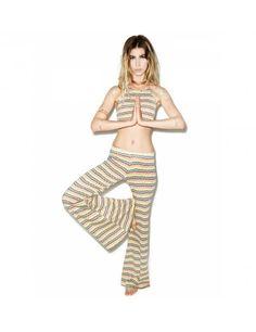 Jac Vanek Palm Springs Pants | Dolls Kill