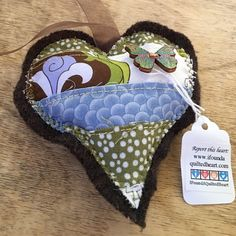 Taking a stroll when visiting Buffalo Chips Cafe in Amador. #ifaqh #ifoundaquiltedheart