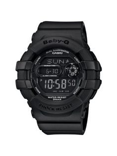 Casio Women's BGD140-1ACR Baby-G Shock Resistant Multi-Function Digital Watch Casio,http://www.amazon.com/dp/B00791YWWA/ref=cm_sw_r_pi_dp_xPblsb0WX284YB3D