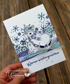 Homemade Christmas Cards, Stampin Up Catalog, Catalogue, Creative Cards, I Card, Tea Cups, Card Making, Greeting Cards, Paper Crafts