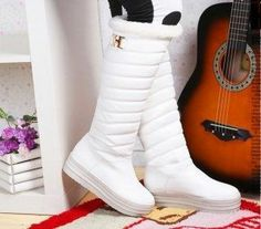 FREE SHIPPING around the world, #UGG, #Boots, #Cheap, #Wholesale, #Winter, #Outfit, #Fashion, #Women, Autumn and winter boots fashion ugg boots a furry boots shoes with thick bottom shoes female boots new winter boots , #ugg #boots,  #UGG, #UGG, cheap ugg boots, ugg boots for cheap, FREE SHIPPING AROUND THE WORLD , #ugg #boots,  #UGG, #UGG, cheap ugg boots, ugg boots for cheap, FREE SHIPPING AROUND THE WORLD, #StreetStyle, #2014