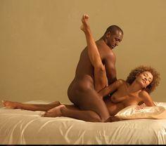 posiciones sexuales salvajes