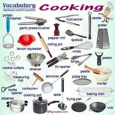 cooking                                                                                                                                                                                 Más