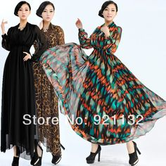 >>>Best8205 Free Shipping New 2014 Top Grade High Quality Women's Fashion Long Sleeve Chiffon Colorful Peacock Long Maxi Dress8205 Free Shipping New 2014 Top Grade High Quality Women's Fashion Long Sleeve Chiffon Colorful Peacock Long Maxi Dresshigh quality product...Cleck Hot Deals >>> http://id305712946.cloudns.pointto.us/1701012556.html images