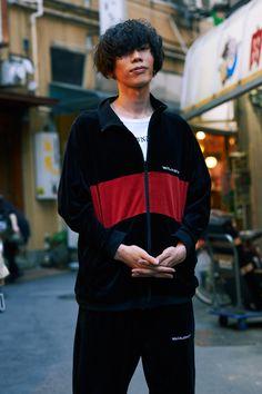 Google で見つかった tsutomuono.com の画像