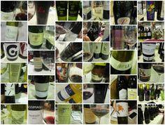 vini vignaioli mercato fivi