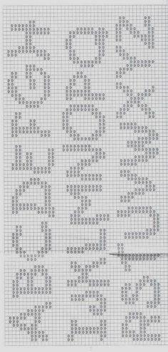 medidor-winnie-pooh-vervaco-8.jpg (425×891)