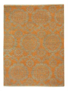 Masland Carpets & Rugs - Studio