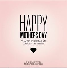 Happy Mothers day yesterday :) #Vilaclothes #vila #mothersday