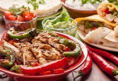 みなさん、メキシコ料理って食べたことありますか?日本だとなかなかお店が少なくて、広く知られているものと言えばタコスくらい。でもでも、メキシコ料理って美味しいんですよ!これを食べずして食通を語るべからず!今回はメキシコ料理の魅力とともに、都内でいただける美味しいメキシコ料理のレストランを五つご紹介!