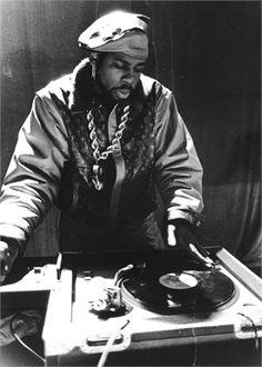 "hiphop-in-the-brain: ""Jam Master Jay "" Hip Hop Dj, 80s Hip Hop, Run Dmc, Hiphop, Jam Master Jay, History Of Hip Hop, Top Dj, Recording Studio Home, Follow The Leader"