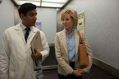 """""""Diana"""" com Naomi Watts ganha trailer http://cinemabh.com/trailers/diana-com-naomi-watts-ganha-trailer"""